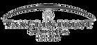 Tanglin Trust School Gymnastics