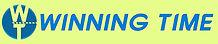 Logo_WinningTime.jpg