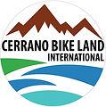 2021_CERRANO logo.jpg