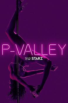 Pvalley.jpg
