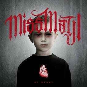 MMI-at-heart-cover.jpg