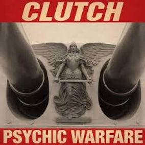 clutch 1.jpeg