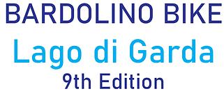 BARDOLINO logo.png