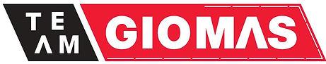 Logo GIOMAS (5).jpg