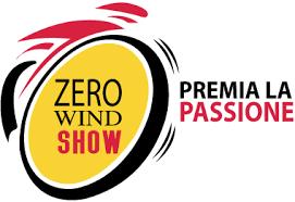 Promo Iscrizioni per chi ha scelto Zero Wind Show 2020.