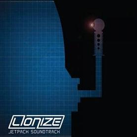 Lionize-Jetpack-Soundtrack-315x315.jpg