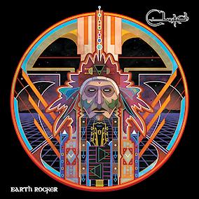 Clutch_-_Earth_Rocker.png