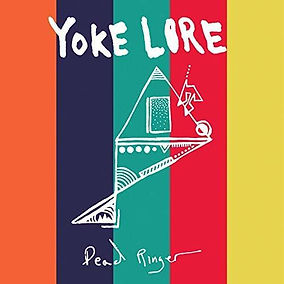 Yoke Lore- Deadringer ( mastering)