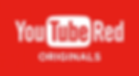YouTube_Red_Originals_logo.png