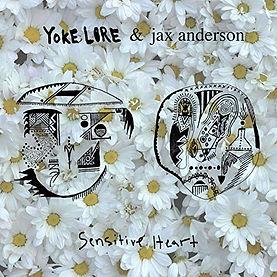 Yoke Lore Sensitive Hearts