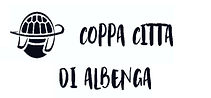 albenga_2.jpg