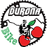 durona.png
