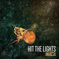 Invicta_cover.jpg