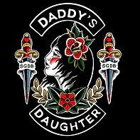 daddys daughter.jpg