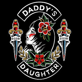 daddys daughter.jpg
