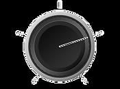 Knob-Style-Rotary-Switch-Plugin-with-jQu