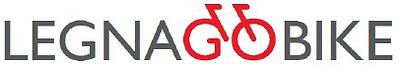 legnago bike logo.png
