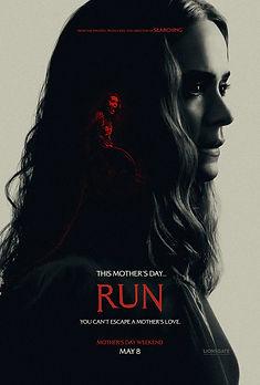 Run-poster-1.jpg