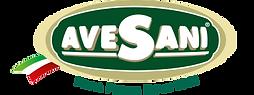avesani logo new.png