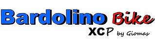 logo_bardolino.jpg