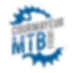 logo_veloclub_courmayeur.png
