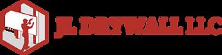 20080362-HQ Transparent Logo 2.png