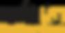LogoMCrotterdam.png