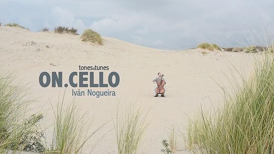 On.Cello_Ivan Nogueira.jpg