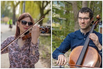 Agathe Duo - Aleksandra&Ivan.JPG