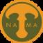 nama-logo-2.png