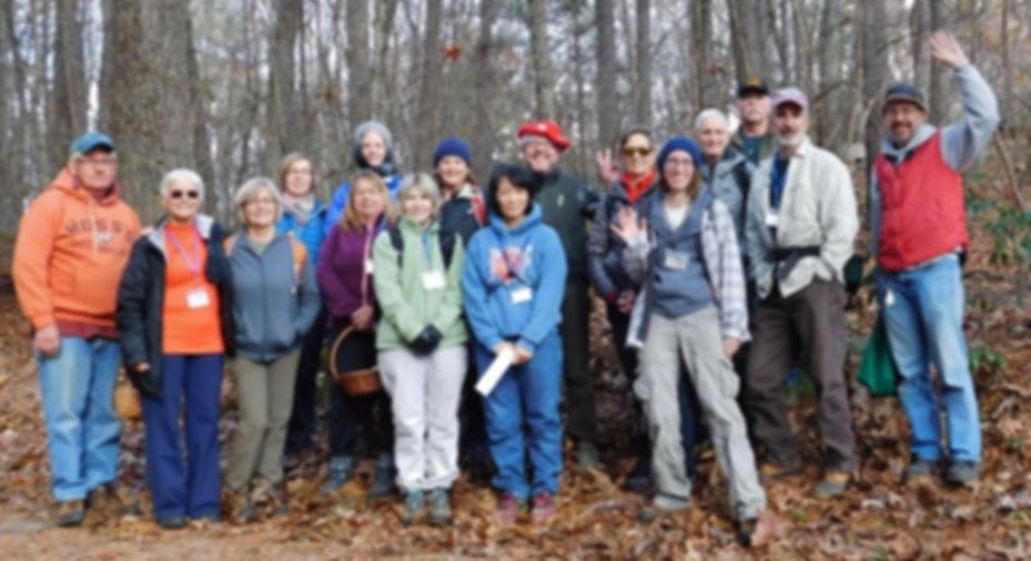 Fitzgerald Lake Walk Group_scaled.JPG