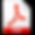 pdf-logo-2-small.png