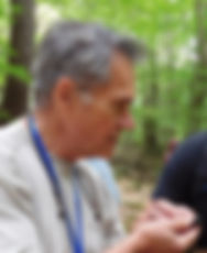 mike ostrowski.JPG