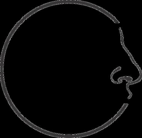 logo_blank.png