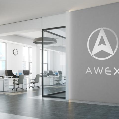 AWEX перейти на проект >>>