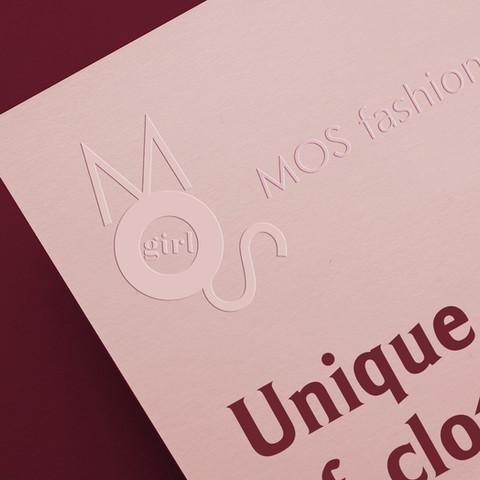 MOS Fashion перейти на проект >>>