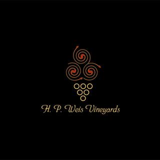 лого вино 06 сент.jpg