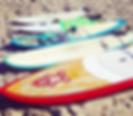 Kiteverleih Kiteschule Kitesurfen Ringkobing Hvide Sande Dänemark Kitespot Hvide Sande Kitelehrer Kiteverleih Kiteschule Kitesurfen