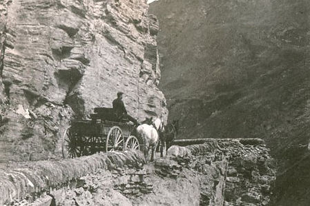 Historic-Road-sml.jpg