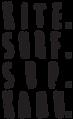 Wir freuen uns euch auf unserer Surffarm in Dänemark am Ringkøbing Fjord Willkommen zu heissen. Wir bieten auch dieses Jahr Kitekurse, sowie Supkurse und Surfkurse. Von Kitesurf Anfänger bis zu Kitesurf Fortgeschrittene ist immer was dabei. 4 Km von Sondervig entfernt lernt ihr Kitesurfen im Stehtiefen Wasser. Zu unseren Kitekursen bieten wir auch eine Kitesurf Lizens inklusive Lernbuch von der Surffarm an.  Für Forgeschrittene haben wir auch Kitesurf Aubau Kurse sowie einen Kite Verleih. Wir verleihen Kites von Gaastra, Advance, Liquid Force und Psychoreef und haben auch Aufsicht für Schüler die sich nicht ganz sicher sind alleine zu kiten.