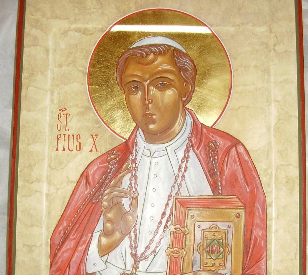 Saint Pius X_edited