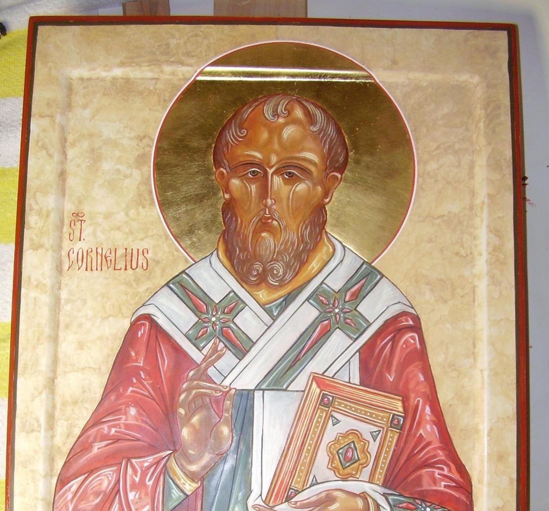 St Cornelius_edited