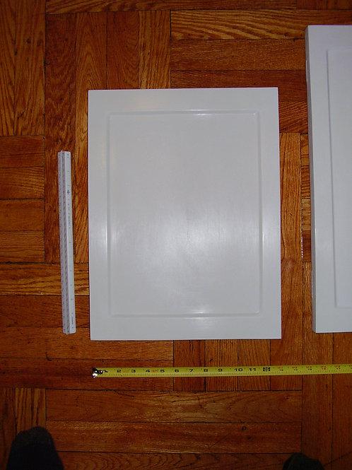 9.5x12.5 Icon Board 7.5x10 inner face