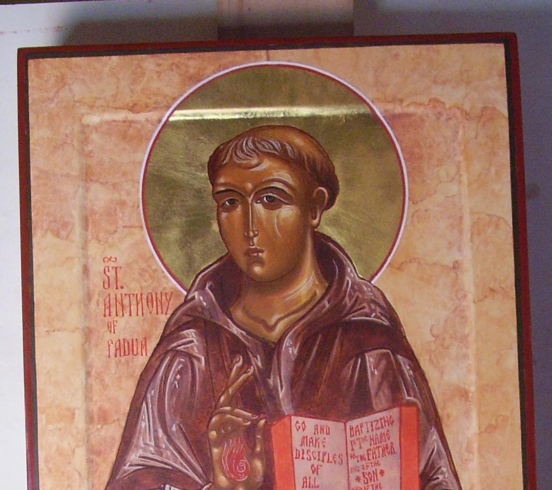 St Anthony of Padua_edited