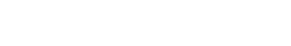 TP_2021_logo-01.png