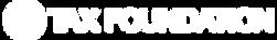 TF_Logo_Horizontal_White_simplified-01.p