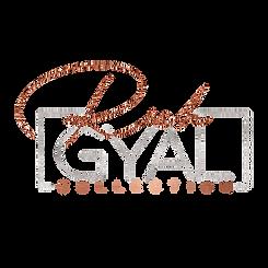 richgyal2.png