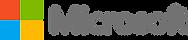 1280px-Microsoft_logo_(2012).svg.png