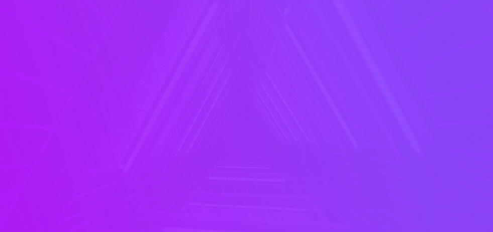 background_7.png