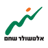 אלטשולר-שחם-לוגו-2.png